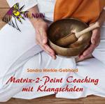 Matrix-Coaching auf CD
