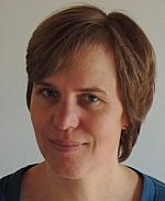 Transformations Massage Anwender Mondin Sandra Merkle