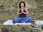 Meditation Corfu