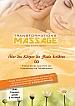 """Sie ist da - die DVD zur Transformations-Massage """"5-Elemente"""""""