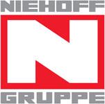 Niehoff Gruppe