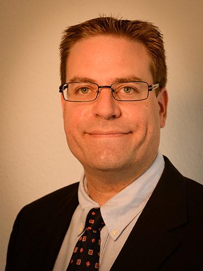 Ulrich Grabrecht