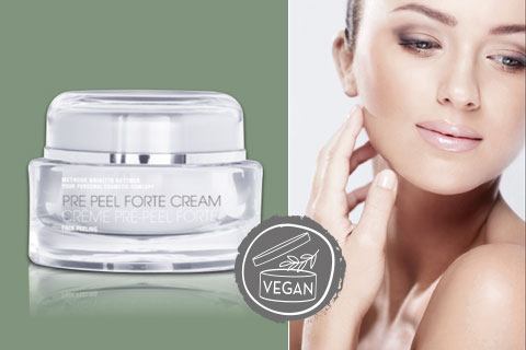 Pre-Peel Forte Cream 30 ml