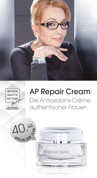 Promo AP Repair