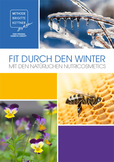 Fit durch den Winter