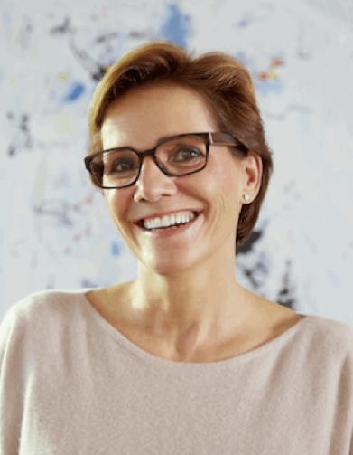 Dr. Andrea Scholdan