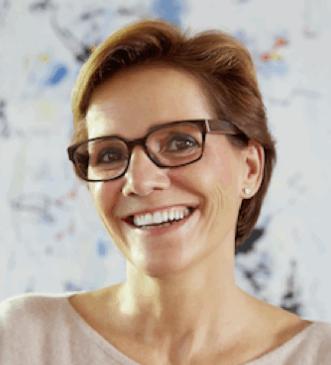 Unternehmerfeedback von Dr. Andrea Scholdan
