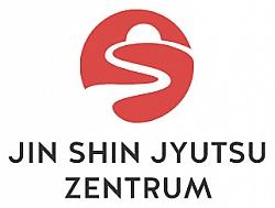 Jin Shin Jyutsu Zentrum Logo