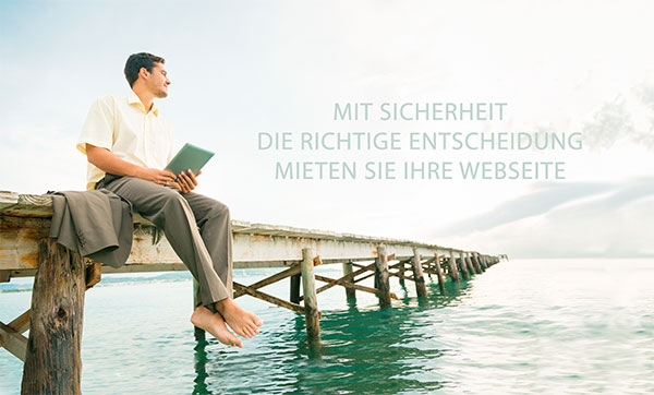 Mietwebseiten