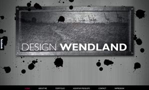 Design Wendland