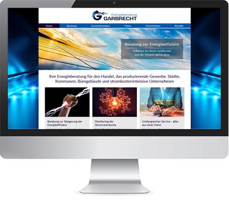 www.energieberatung-garbrecht.de