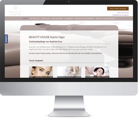 www.beauty-brugg.ch