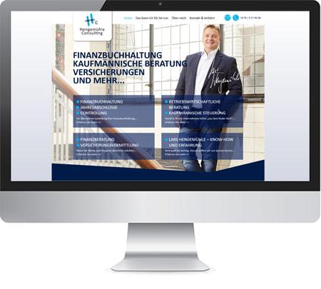 www.hengemuehle-consulting.de