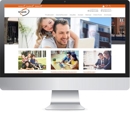www.telquick.de