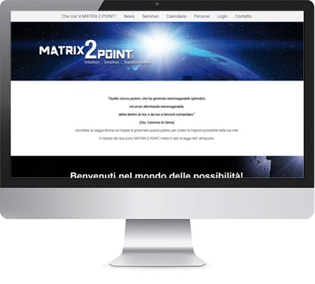 www.matrix-2-point.it