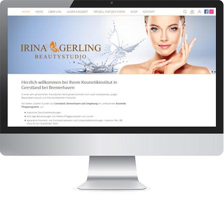 www.kosmetik-geestland.de