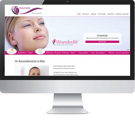 www.kosmetik-beautypoint.de