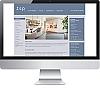 Neue Webseite für Thun, Steiner & Partner