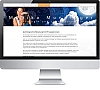 Relaunch www.astro-lebenshilfe.de