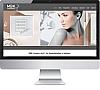 Neue Webseite - MBK für Luxemburg