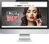 Neuer Partner im °satellite Webmarketing Network - Stagecolor
