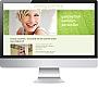 Relaunch www.beauty-cosmetic.ch