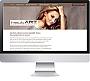 Neue MBK-Webseite
