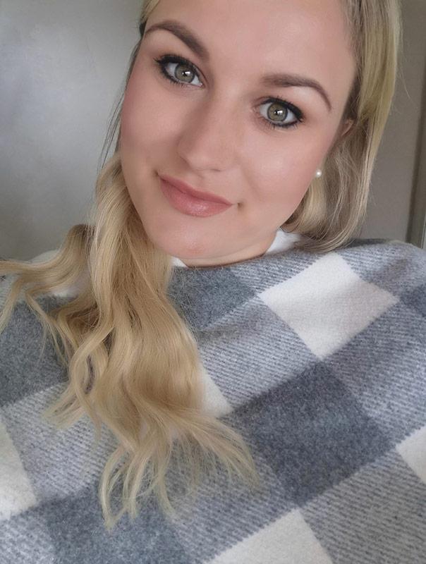 Jessica Schulz
