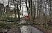 14.02.2020: Tagelanger Einsatz durch Sturmtief Sabine