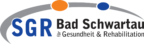Logo SGR Bad Schwartau
