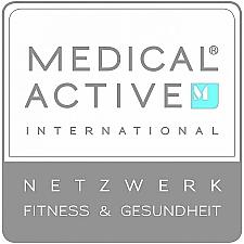 Medical Active - das Gesundheitsnetzwerk