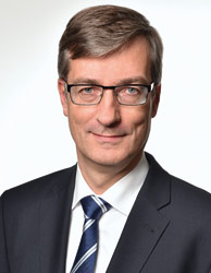 Martin Schmidt-John