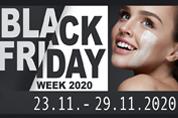 BLACK FRIDAY SALE WEEK
