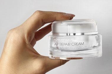 AP Repair Crème zum Aktionspreis