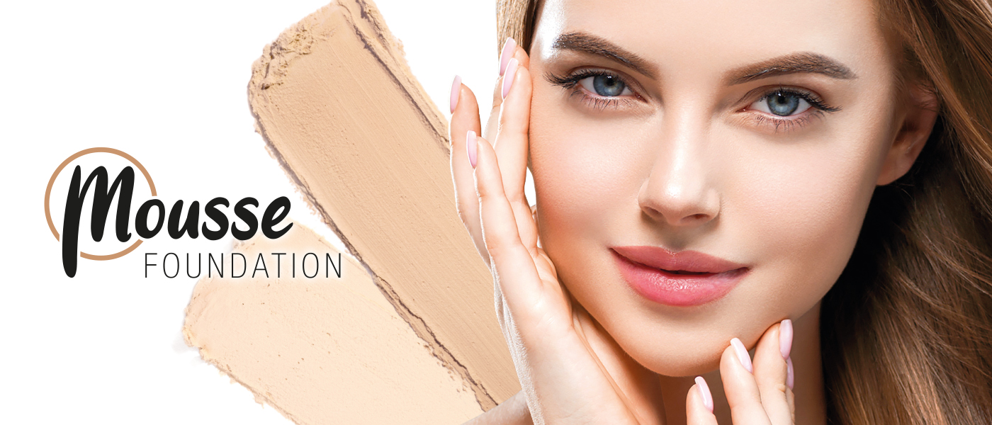 Mousse Foundation