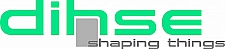 Dihse GmbH