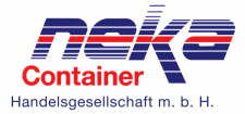 Neka Container H.-Ges. m.b.H.