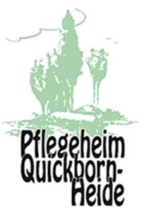 Pflegeheim Quickborn-Heide