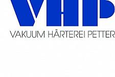 Vakuum Härterei Petter GmbH