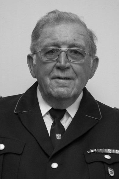 Hans Pieper