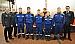 31.01.2020: Jahreshauptversammlung der Jugendfeuerwehr Quickborn