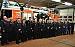 07.02.2020: Jahreshauptversammlung der Feuerwehr Quickborn