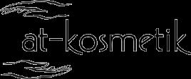 Logo at-kosmetik