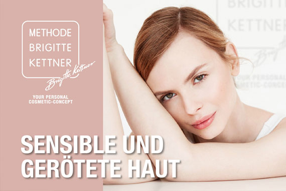 Skin Rescue Cream