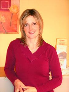 Anja Vischer