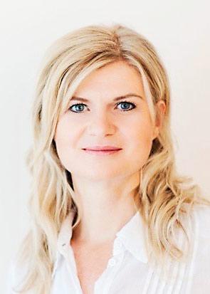 Claudia Sonntagbauer