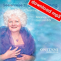 Cover CD Download