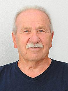 Günter Herrmann