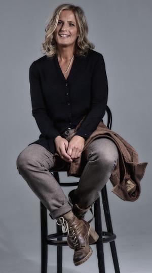 Katharina Startseite